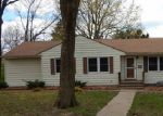 in KANSAS-CITY 64138 7720 BOOTH AVE - Property ID: 3991541