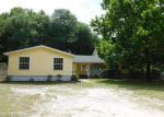 in JACKSONVILLE 32225 13220 MOUNT PLEASANT RD - Property ID: 3991772