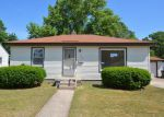 in MUSKEGON 49442 1364 ALLEN AVE - Property ID: 3992380