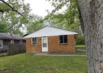 in DAYTON 45417 231 DEVONSHIRE AVE - Property ID: 3992699