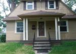 in CLEVELAND 44121 3983 ROSEMOND RD - Property ID: 3992810