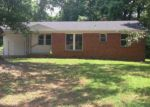 in MEMPHIS 38127 4234 COVENTRY DR - Property ID: 3993095