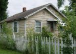 in INDIANAPOLIS 46241 1005 WALDEMERE AVE - Property ID: 3993736