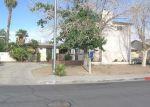 Las Vegas Home Foreclosure Listing ID: 3994006