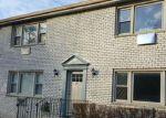 in ISLIP 11751 135 CARDINAL LN APT 2B - Property ID: 3994410