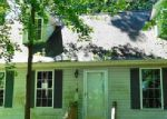 in SUDLERSVILLE 21668 124 NORWOOD DR - Property ID: 3995213