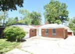 in INDIANAPOLIS 46226 4371 BARNOR DR - Property ID: 3995339