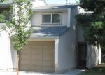 in BOISE 83704 6812 W IRVING LN - Property ID: 3995511