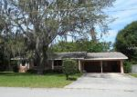 in ORLANDO 32835 10 S LANCELOT AVE - Property ID: 3996048