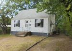in WATERBURY 6706 72 MADISON AVE - Property ID: 3996523