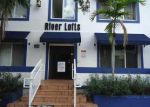 in MIAMI 33128 1021 NW 3RD ST APT 107 - Property ID: 3997020