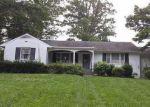 in RICHMOND 23227 915 IRONINGTON RD - Property ID: 3997360