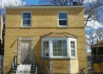in CHICAGO 60628 12137 S PERRY AVE - Property ID: 3998819