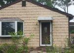 in WYANDANCH 11798 153 N 27TH ST - Property ID: 3999640