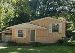 in KANSAS-CITY 64117 4130 N HARDESTY AVE - Property ID: 3999882