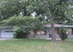 in KANSAS-CITY 64134 11517 GREENWOOD RD - Property ID: 3999884
