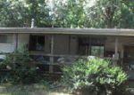 in KANSAS-CITY 64118 2102 NE 58TH TER - Property ID: 3999895