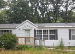 in MUSKEGON 49444 1422 NORWICH AVE - Property ID: 3999990