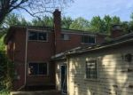 Southfield Home Foreclosure Listing ID: 4000013