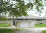in INDIANAPOLIS 46239 10120 SOUTHEASTERN AVE - Property ID: 4000194