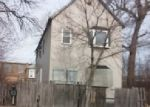 in CHICAGO 60647 3904 W ARMITAGE AVE - Property ID: 4000226