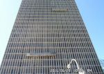in CHICAGO 60649 6700 S SOUTH SHORE DR APT 22D - Property ID: 4000245