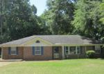 in MONTGOMERY 36109 2810 SUMTER AVE - Property ID: 4000571