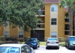 in KISSIMMEE 34746 5259 IMAGES CIR APT 205 - Property ID: 4001506