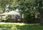 in NORFOLK 23513 3203 BLACKWOOD AVE - Property ID: 4001607