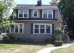 in DETROIT 48223 19191 LANCASHIRE ST - Property ID: 4001710