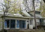 in HARBOR-SPRINGS 49740 875 N LAMKIN RD - Property ID: 4001911