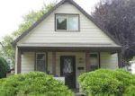 in BLOOMINGTON 61701 1004 N LIVINGSTON ST - Property ID: 4002094
