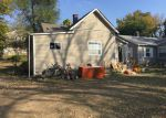 Indianapolis Home Foreclosure Listing ID: 4002159