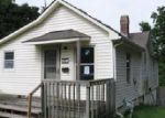 in KANSAS-CITY 64118 6820 N CAMPBELL ST - Property ID: 4002871