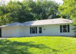 in KANSAS-CITY 64134 7814 E 112TH ST - Property ID: 4002874
