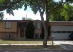 in OGDEN 84404 189 CHILDS AVE - Property ID: 4003275