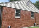 in RICHMOND 23224 5625 GERMAIN RD - Property ID: 4003306