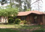in AIKEN 29801 393 SHILOH HEIGHTS RD - Property ID: 4003538