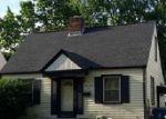 in WAYNE 48184 34235 WINSLOW ST - Property ID: 4003996