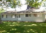 in CEDAR-RAPIDS 52404 71 DEVONWOOD AVE SW - Property ID: 4004149