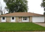 in INDIANAPOLIS 46241 1028 ABERDEEN DR - Property ID: 4004166