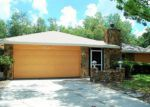in TAMPA 33625 5533 PENTAIL CIR - Property ID: 4004287