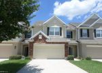 in JACKSONVILLE 32258 6288 AUTUMN BERRY CIR - Property ID: 4004360
