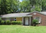 in MONTGOMERY 36111 711 BRIARCLIFF RD - Property ID: 4004509