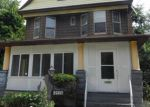 Cleveland Home Foreclosure Listing ID: 4004834