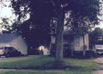 Akron Home Foreclosure Listing ID: 4004836