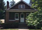 Cincinnati Home Foreclosure Listing ID: 4004839