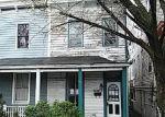 Richmond Home Foreclosure Listing ID: 4005044