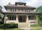 in CHICAGO 60644 206 N PARKSIDE AVE - Property ID: 4005264