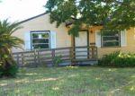 in SAINT-PETERSBURG 33703 871 40TH AVE N - Property ID: 4005779